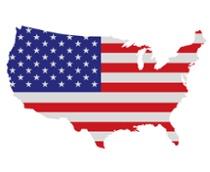 American_flag-2
