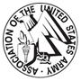 assoc-united-states-army_logo