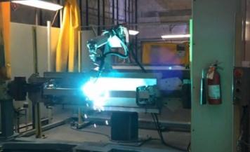 aut_welding