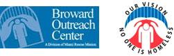 broward-outreach-center
