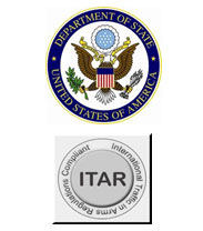 certification_itar