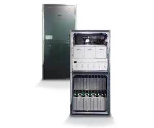 img-energy-enclosures-product