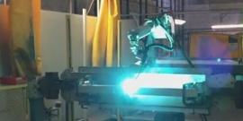 laser_welding
