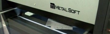 precision-sheet-metal
