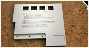 silkscreen2