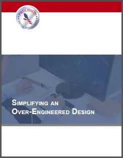 simplifying_over_engineered